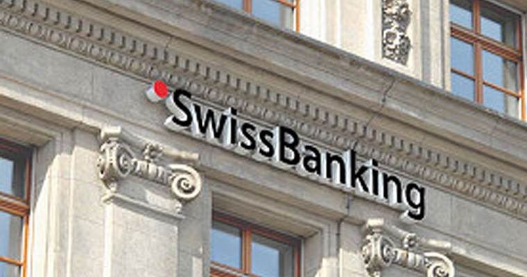 Image result for Swiss bank