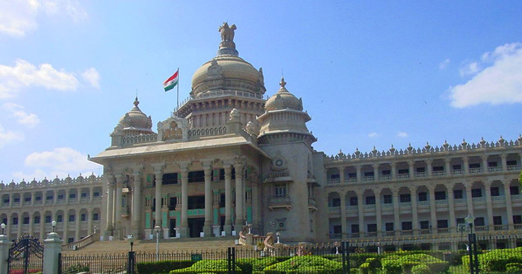 Bill to regulate private hospitals unlikely to come up at extended Session