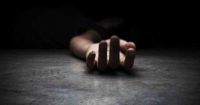 Telangana: Fearing defamation in beautician suicide case, sub-inspector kills self