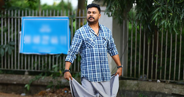 More evidence of conspiracy as police find eyewitnesses of Dileep-Pulsar Suni meetings