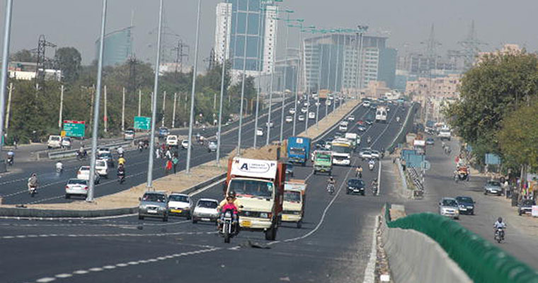 Bengaluru-Mysuru Expressway: Why is the tender postponed for third time this year?