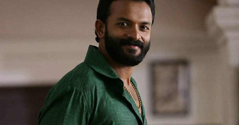 jayasurya facebookjayasurya biography, jayasurya telugu movie, jayasurya movie review, jayasurya facebook, jayasurya movies, jayasurya upcoming movies, jayasurya family, jayasurya songs, jayasurya fb, jayasurya national award, jayasurya songs free download, jayasurya mp3 songs, jayasurya sanath, jayasurya saritha, jayasurya movie list, jayasurya actor
