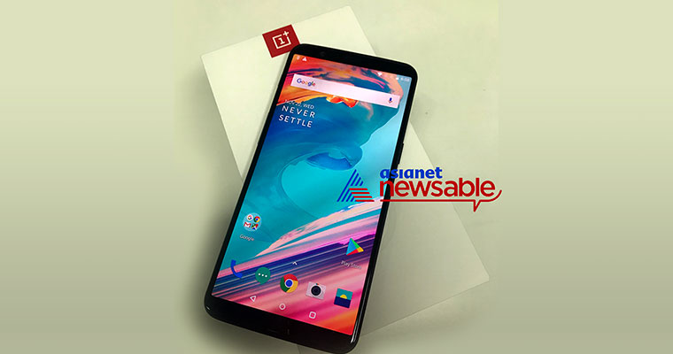 OnePlus 5T Review: A worthy successor to the OnePlus 5