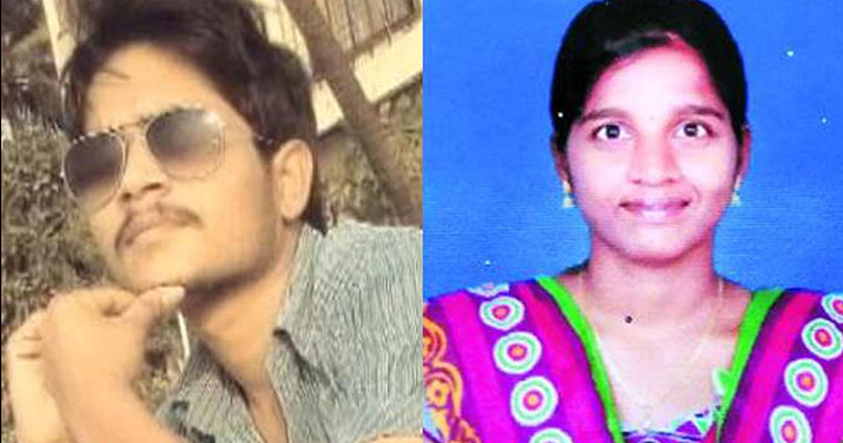 Telangana: Man who went missing after marriage was killed by father-in-law