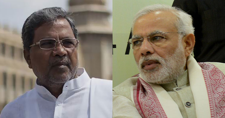 Shocking: Karnataka government to be dissolved in two months?