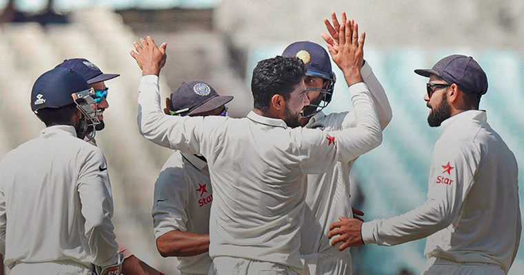 Ind vs Aus 3rd Test: 5 takeaways from the most entertaining match