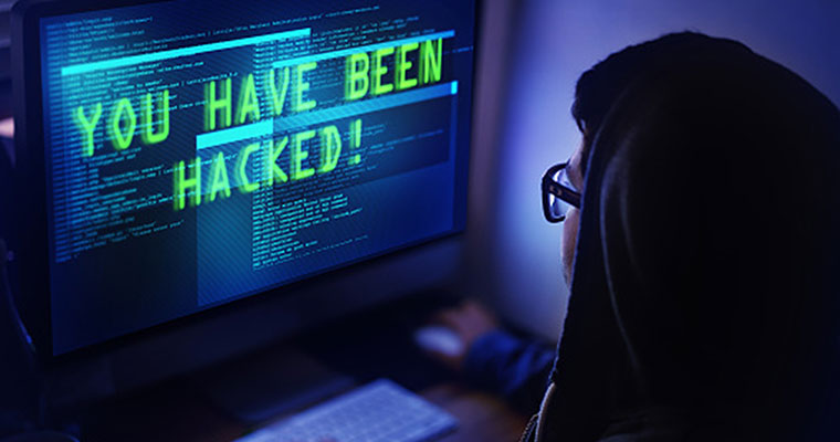 2 lakh hit by 'unprecedented' cyberhack in 150 nations: Euro pol