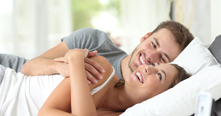 5 secrets women don't reveal at the start of a relationship