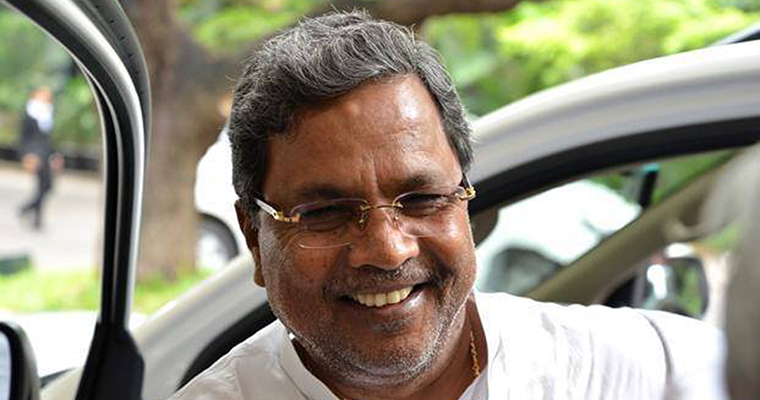 Siddaramaiah to expand his Cabinet tomorrow