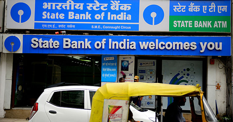 Cabinet confirms merger of SBI associate banks