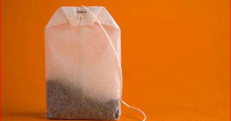 8 simple ways you can use tea bags in your home