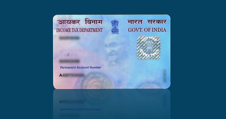 Digital India: PAN card in minutes and pay tax via app