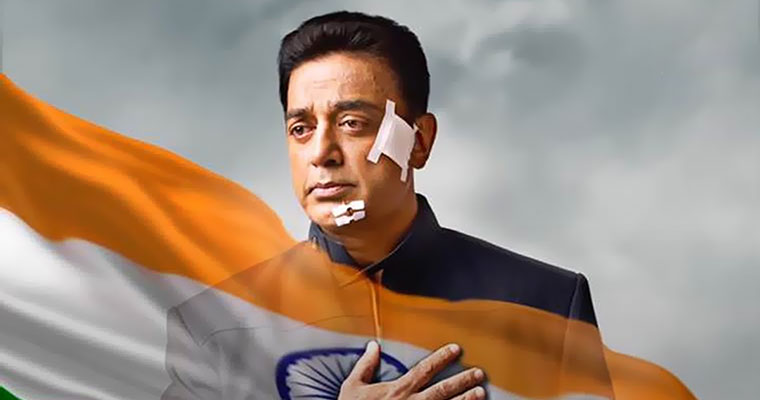 Kamal Hassan fans rejoice, Vishwaroopam II shoot to resume after four years