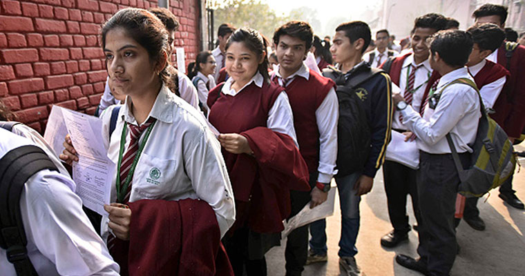 Schools are not business hubs, so stop selling books and uniforms: CBSE