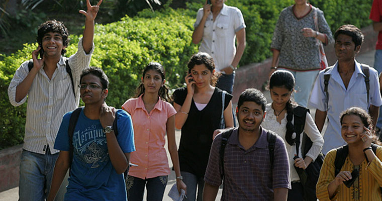 Tamil Nadu colleges to have 89 new arts and science courses this year