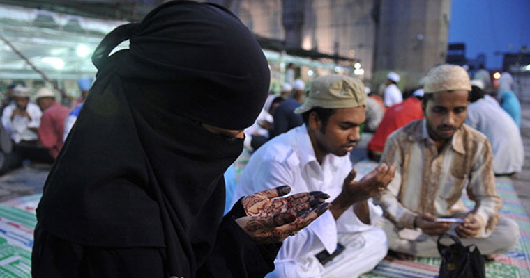 Triple Talaq, polygamy, Halala not essential parts of Islam, Govt. tells SC