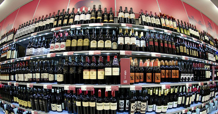 Karnataka's new tax hike may drive up illegal liquor sales