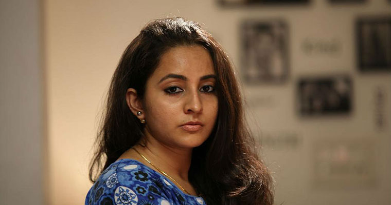After Dileep, Bhama says people in film industry conspired against her