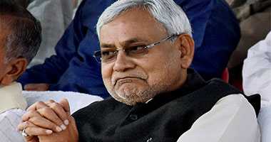 From Gathbandhan to Ghar Wapsi: Nitish's 8-hour journey to form a new government