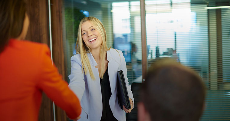 7 sexist questions asked during job interviews