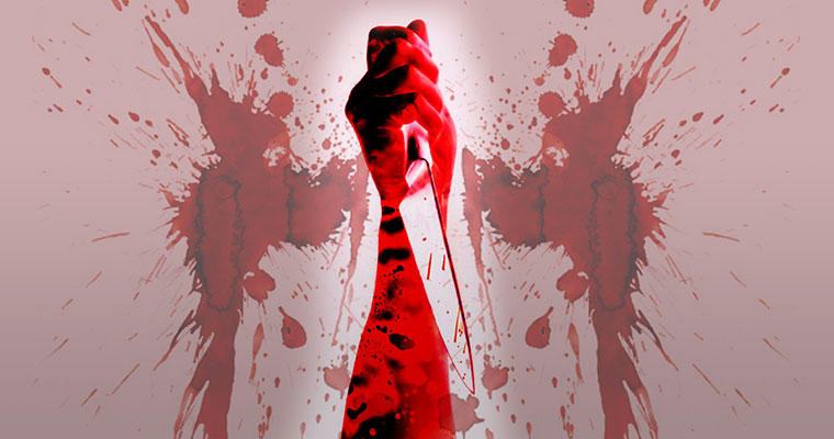 Aspiring air hostess stabbed by friend at Mansarovar Park