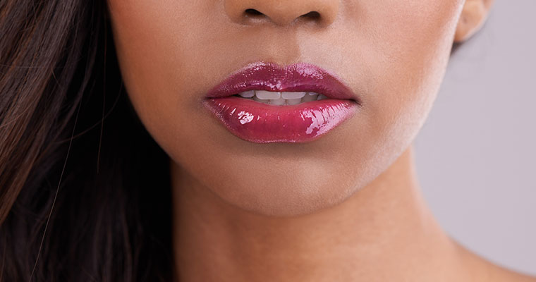 These 5 lipstick colours are well-suited for the Indian skin