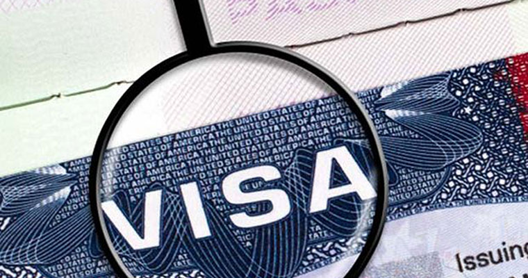 Techies can relax, no major changes to H1B visas in 2017