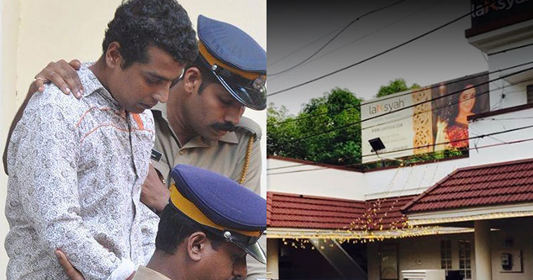 Pulsar Suni frequently called close aides of Dileep's manager before the attack