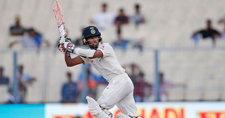 Wriddhiman Saha: 5 unknown facts about this Rs 2.2 crore KXIP star