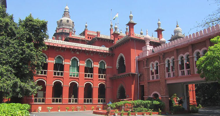 Girl blames films for elopement, HC summons Censor Board
